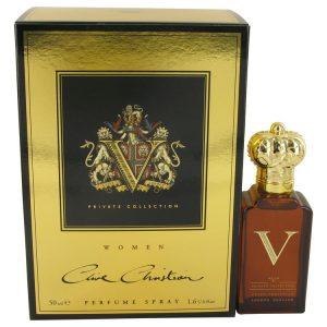 Clive Christian V by Clive Christian Perfume Spray 1.6 oz Women