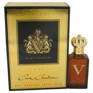 Clive Christian V by Clive Christian Perfume Spray 1.6 oz Men