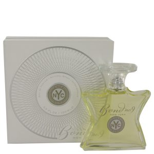 Chez Bond by Bond No. 9 Eau De Parfum Spray 3.3 oz Women