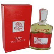 Viking by Creed Eau De Parfum Spray 3.3 oz Men
