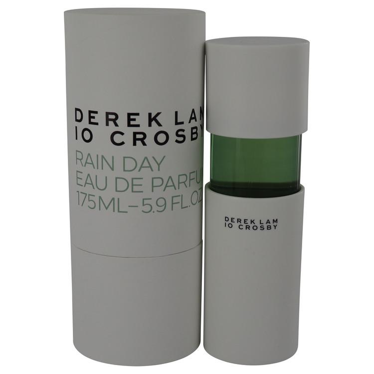 Derek Lam 10 Crosby Rain Day by Derek Lam 10 Crosby Eau De Parfum Spray 5.8 oz Women