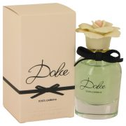 Dolce by Dolce & Gabbana Eau De Parfum Spray 1 oz Women