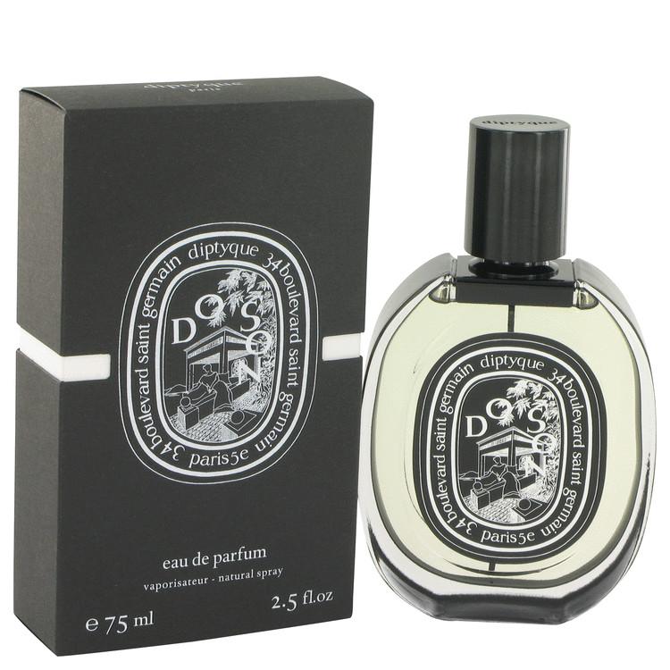 Do Son by Diptyque Eau De Parfum Spray (Unisex) 2.5 oz Women