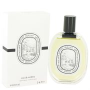 Eau Duelle by Diptyque Eau De Toilette Spray 3.4 oz Women