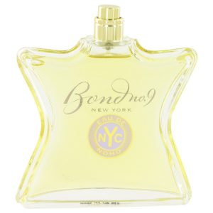 Eau De Noho by Bond No. 9 Eau De Parfum Spray (Tester) 3.3 oz Women