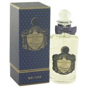 Endymion by Penhaligon's Eau De Cologne Spray (Unisex) 3.4 oz Men