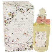 Equinox Bloom by Penhaligon's Eau De Parfum Spray 3.4 oz Women