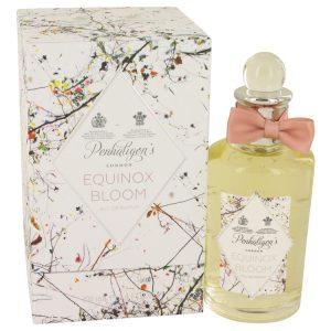 Equinox Bloom by Penhaligon's Eau De Parfum Spray 3.4 oz Women