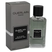 Guerlain Homme by Guerlain Eau De Parfum Spray 1.6 oz Men