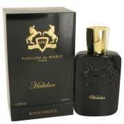 Habdan by Parfums de Marly Eau De Parfum Spray 4.2 oz Women