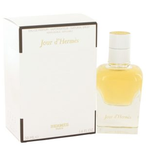 Jour D'Hermes by Hermes Eau De Parfum Spray Refillable 1.7 oz Women
