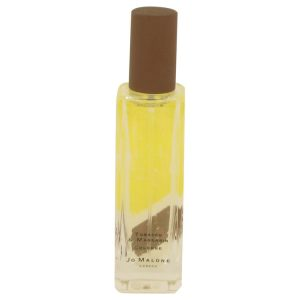 Jo Malone Tobacco & Mandarin by Jo Malone Cologne Spray (Unisex Unboxed) 1 oz Men