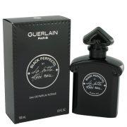 La Petite Robe Noire Black Perfecto by Guerlain Eau De Parfum Florale Spray 3.4 oz Women