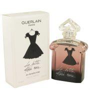 La Petite Robe Noire Ma Premiere Robe by Guerlain Eau De Parfum Spray 3.4 oz Women