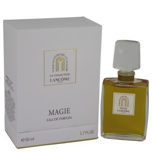 Magie by Lancome Eau De Parfum Spray 1.7 oz Women