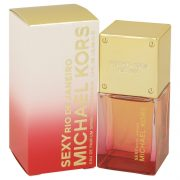 Michael Kors Sexy Rio De Jineiro by Michael Kors Eau De Parfum Spray 1 oz Women