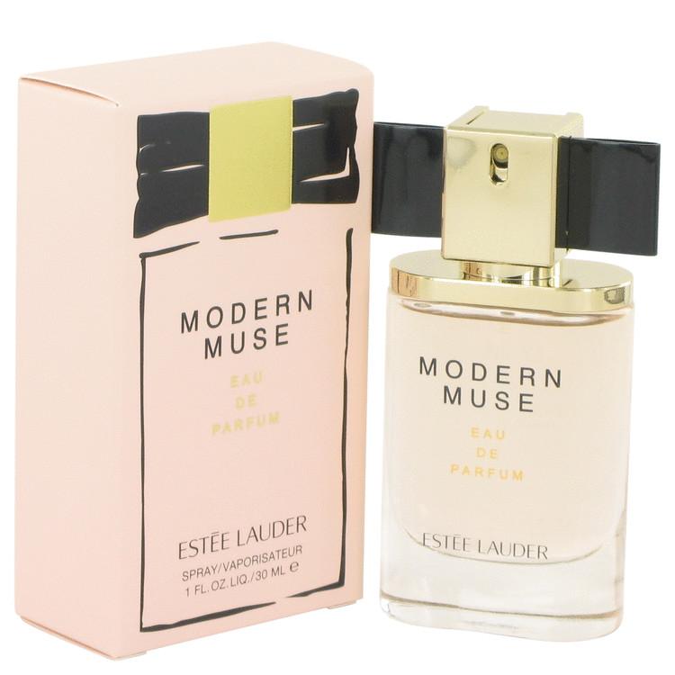 Modern Muse by Estee Lauder Eau De Parfum Spray 1 oz Women