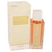 My Ylang by Caron Eau De Parfum Spray 3.3 oz Women