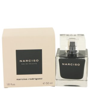 Narciso by Narciso Rodriguez Eau De Toilette Spray 1.6 oz Women