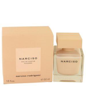Narciso Poudree by Narciso Rodriguez Eau De Parfum Spray 1.6 oz Women