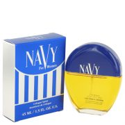 NAVY by Dana Cologne Spray 1.5 oz Women