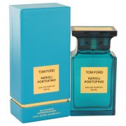Neroli Portofino by Tom Ford Eau De Parfum Spray 3.4 oz Men