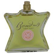Park Avenue by Bond No. 9 Eau De Parfum Spray (Tester) 3.3 oz Women