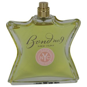 Park Avenue by Bond No. 9 Eau De Parfum Spray (Tester) 3.3 oz Women