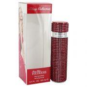 Paris Hilton Heiress Bling by Paris Hilton Eau De Parfum Spray 3.4 oz Women