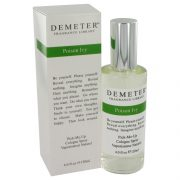 Demeter by Demeter Poison Ivy Cologne Spray 4 oz Women