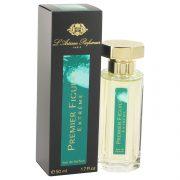 Premier Figuier Extreme by L'Artisan Parfumeur Eau De Parfum Spray 1.7 oz Women
