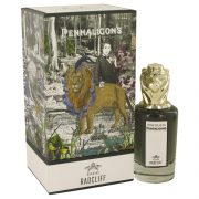 Roaring Radcliff by Penhaligon's Eau De Parfum Spray 2.5 oz Men