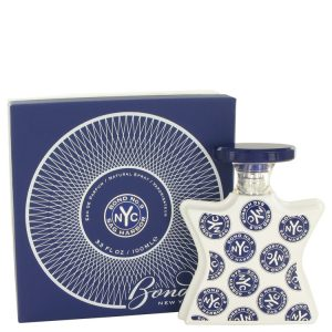 Sag Harbor by Bond No. 9 Eau De Parfum Spray 3.3 oz Women
