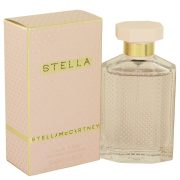 Stella by Stella McCartney Eau De Toilette Spray 1.7 oz Women