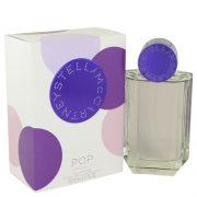 Stella Pop Bluebell by Stella McCartney Eau De Parfum Spray 3.4 oz Women