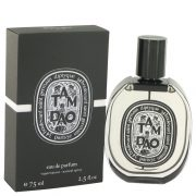 TAM DAO by Diptyque Eau De Parfum Spray (Unisex) 2.5 oz Women