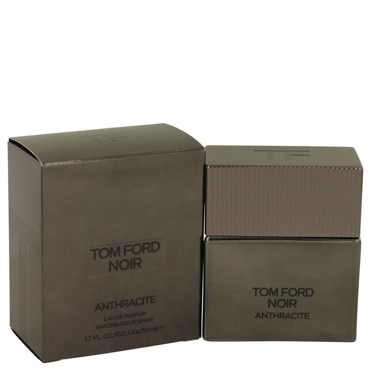 Tom Ford Noir Anthracite by Tom Ford Eau De Parfum Spray 1.7 oz Men