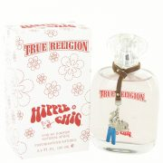 True Religion Hippie Chic by True Religion Eau De Parfum Spray 3.4 oz Women