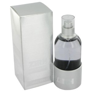 Zirh by Zirh International Gift Set -- 4.2 oz Eau De Toilette Spray + 2.6 oz Deodorant Stick Men
