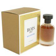 1920 Extreme by Bois 1920 Eau de Toilette Spray 3.4 oz Women