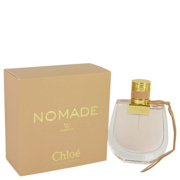 Chloe Nomade by Chloe