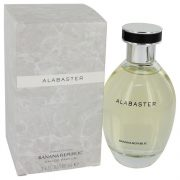 Alabaster by Banana Republic Eau De Parfum Spray 3.4 oz Women