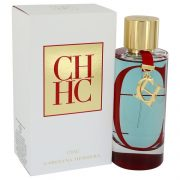CH L'eau by Carolina Herrera Eau De Toilette Spray 3.4 oz Women