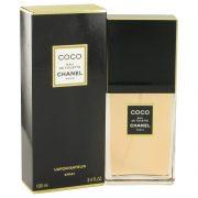 COCO by Chanel Eau De Toilette Spray 3.4 oz Women