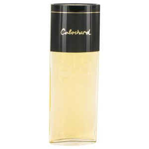 CABOCHARD by Parfums Gres Eau De Toilette Spray (Tester) 3.4 oz Women