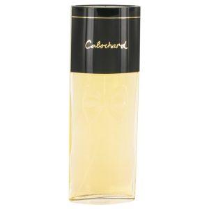 CABOCHARD by Parfums Gres Eau De Toilette Spray (Tester) 3.4 oz Women
