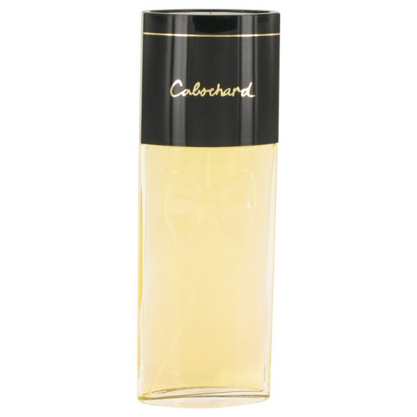 CABOCHARD by Parfums Gres