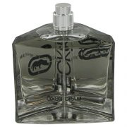 Ecko by Marc Ecko Eau De Toilette Spray (Tester) 3.4 oz Men