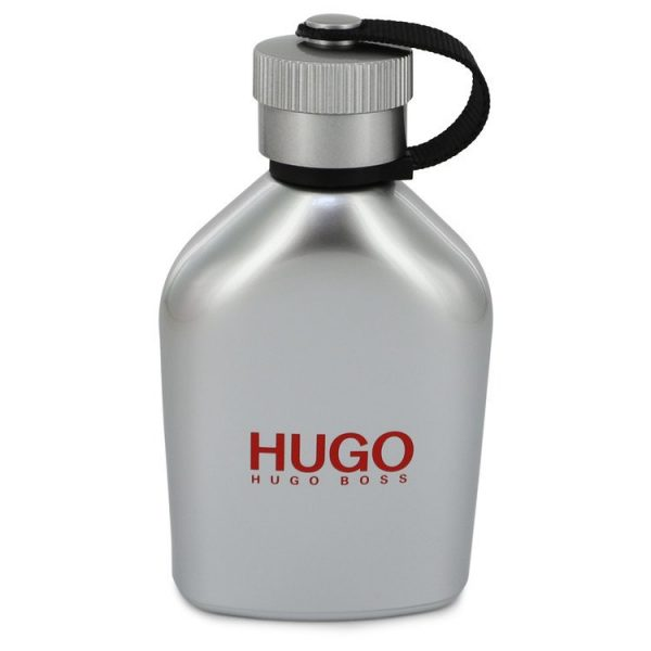 Hugo Iced by Hugo Boss