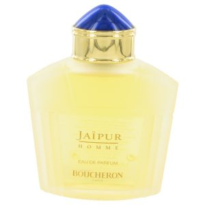 Jaipur by Boucheron Eau De Parfum Spray (Tester) 3.3 oz Men